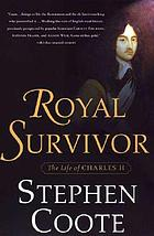 Royal survivor : a life of Charles II