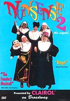 Nunsense 2 : the sequel