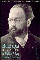 Emile Zola revisited