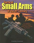 The Amish circle quilt : 121 quilt block patterns that tell a story