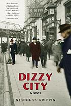 Dizzy city
