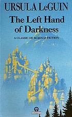 The left hand of darkness : [a classic of science fiction]
