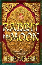 Rabbit in the moon : a novel