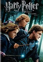 Harry Potter and the Deathly Hallows. / Part 1