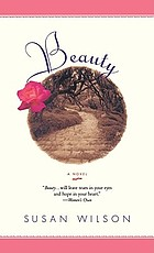 Beauty : a novel