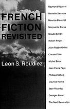 French fiction revisited