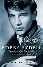 Teen idol on the rocks : a tale of second chances