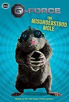 The misunderstood mole