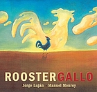 Rooster Gallo