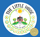 The little house;