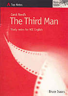 Carol Reed's The third man : study notes for VCE English