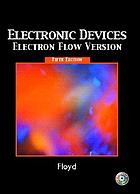 Electronic devices : electron flow version