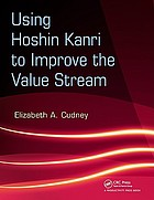 Using Hoshin Kanri to improve the value stream