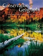 Conservation geography : case studies in GIS, computer mapping, and activism