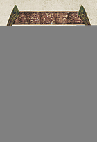 Warfare & weaponry in dynastic Egypt