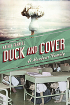 Duck and cover : a nuclear family