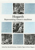 Hogarth : representing nature's machines