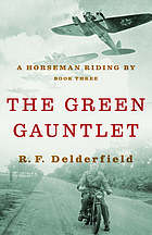 The green gauntlet