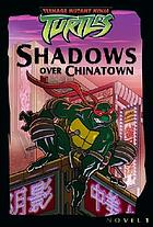 Shadows over Chinatown