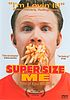 Super size me by  Morgan Spurlock