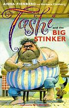 Tashi and the big stinker
