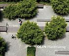 Olin : placemaking