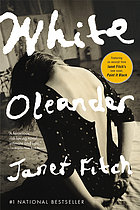 White Oleander (Oprah book)