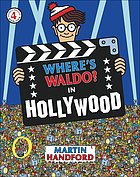 Where's Waldo? : in Hollywood