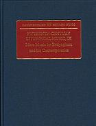 Fifteenth-century liturgical music.
