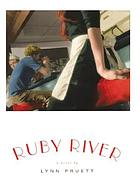 Ruby River