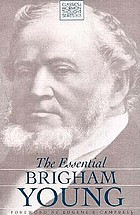 The essential Brigham Young