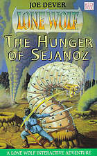 The hunger of Sejanoz