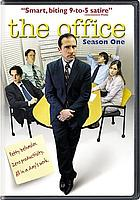 The office. / Season one