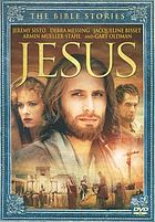The Bible stories. / Jesus