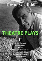Theatre plays