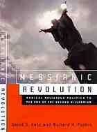 Messianic revolution : radical religious politics to the end of the second millennium