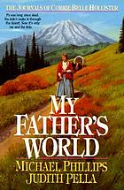 My Father's World #1