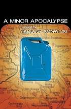 A minor apocalypse : a novel