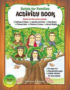31 days, and 31 ways to pray for children