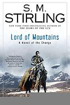 Lord of mountains : a novel of the Change