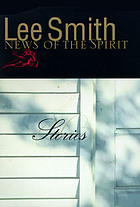 News of the spirit