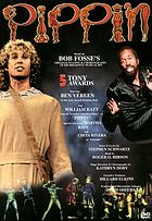 Pippin, his life and times