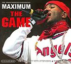 Maximum the Game