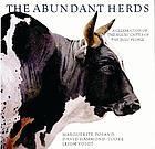 The abundant herds : a celebration of the cattle of the Zulu people