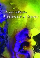 Pieces of a song : selected poems