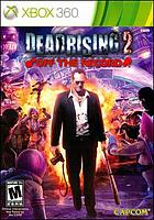 Deadrising 2. Off the record.