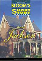 Shirley Jackson : comprehensive research and study guide