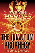 The quantum prophecy