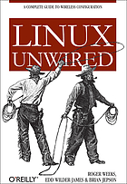 Linux unwired
