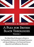 Eden's bridge : the marketplace in creation and mission